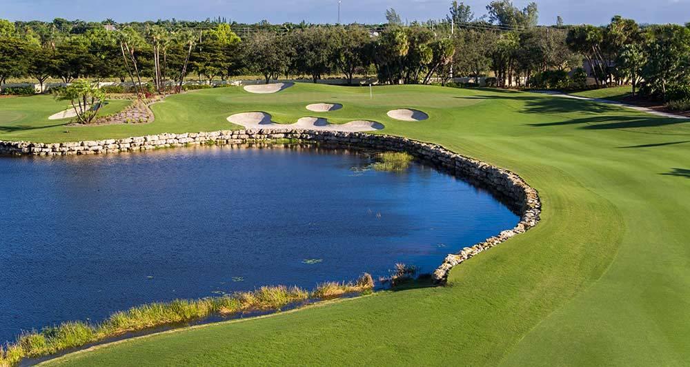 mizner-country-club-golf-gallery-temp-3