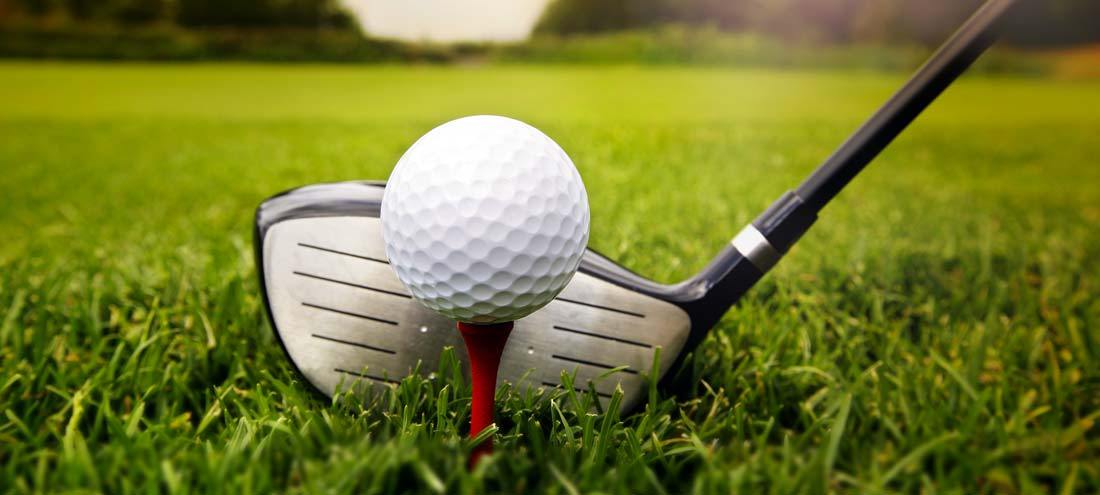 mizner-country-club-events-feat-img-golf-1