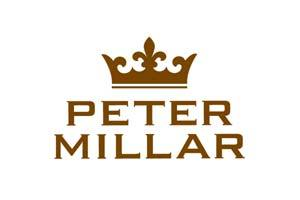 mizner-country-club-pro-shop-pater-millar