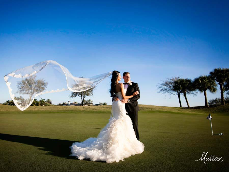 mizner-country-club-events-gallery-5