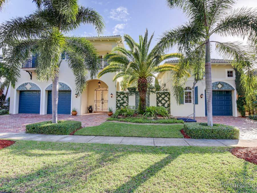 mizner-country-club-real-estate-gallery-4