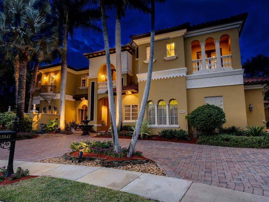 mizner-country-club-real-estate-gallery-9