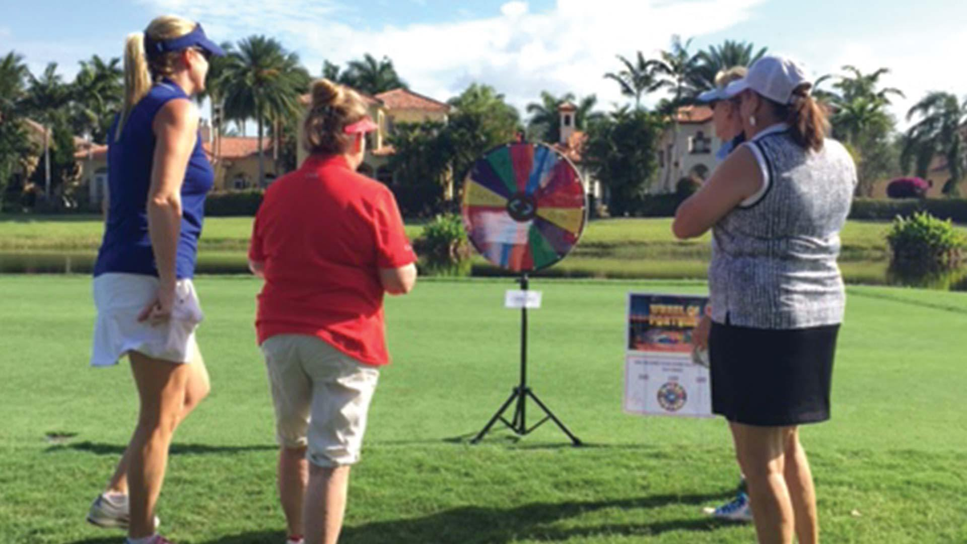 mizner-country-club-delray-beach-golf-images-11