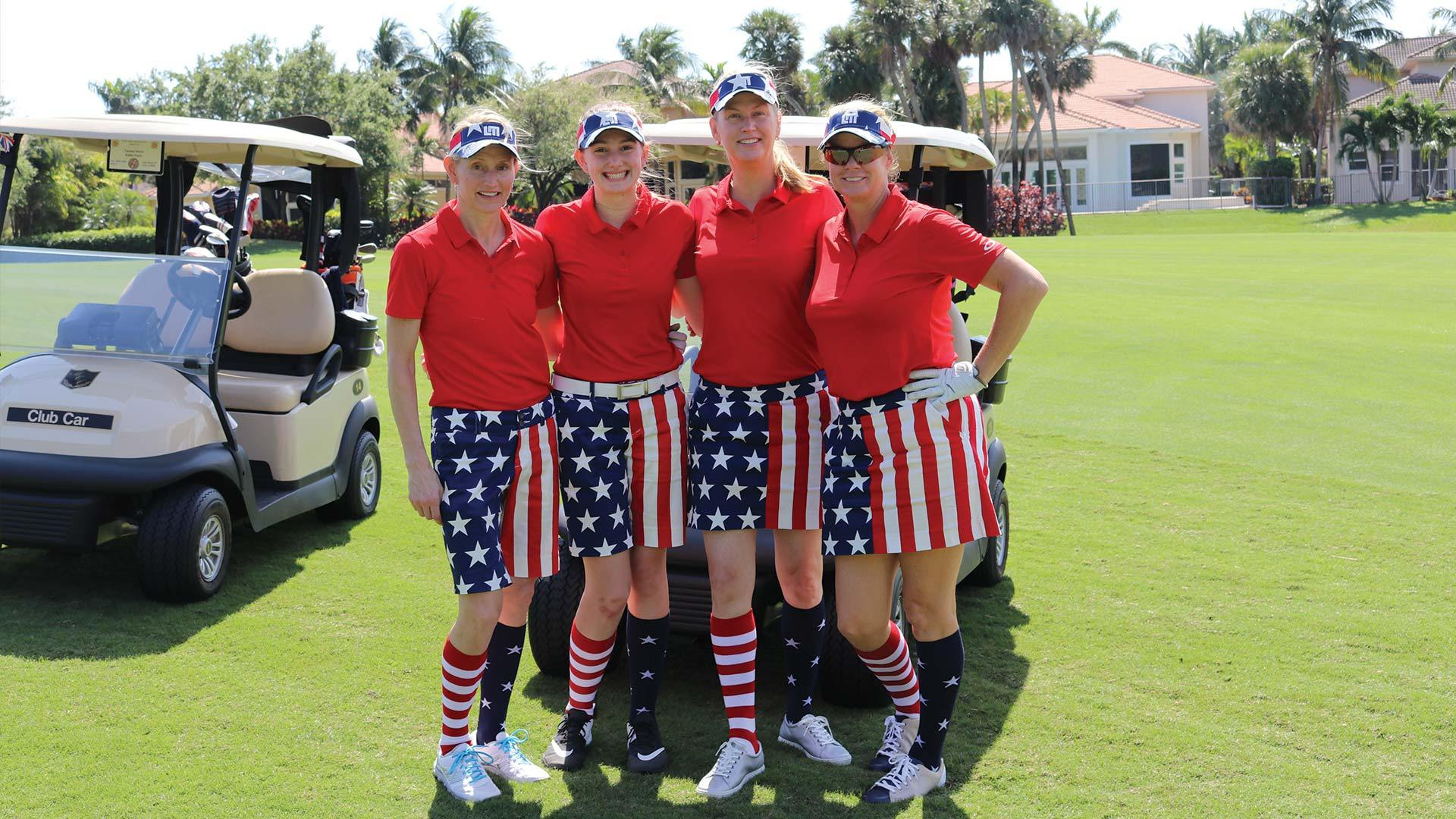 mizner-country-club-delray-beach-golf-images-14