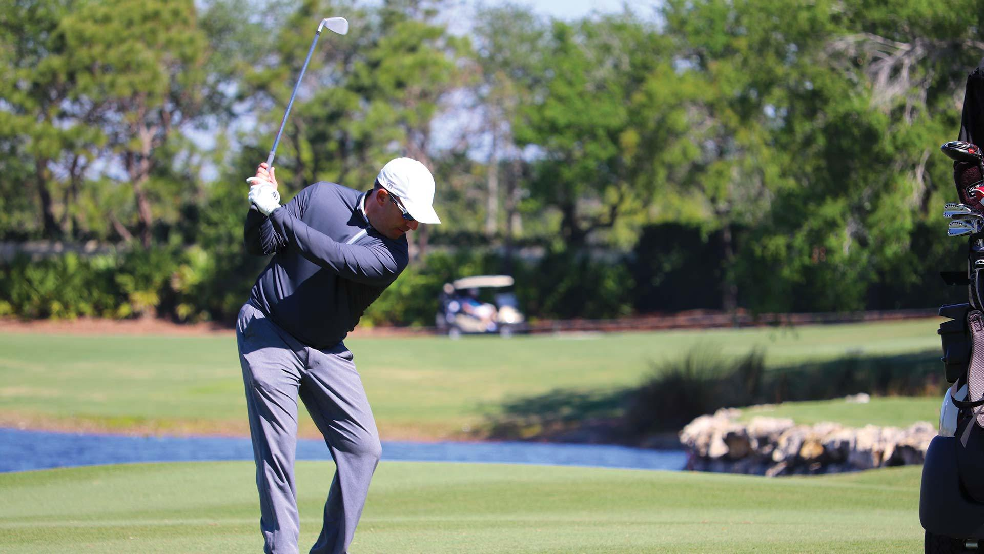 mizner-country-club-delray-beach-golf-images-18