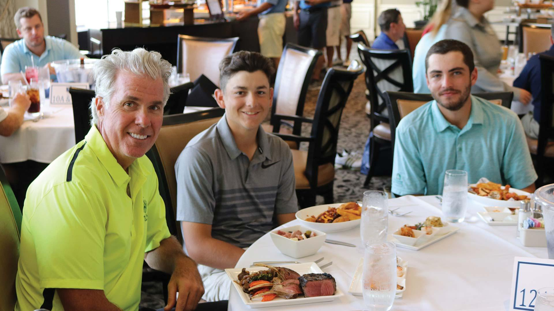 mizner-country-club-delray-beach-golf-images-21