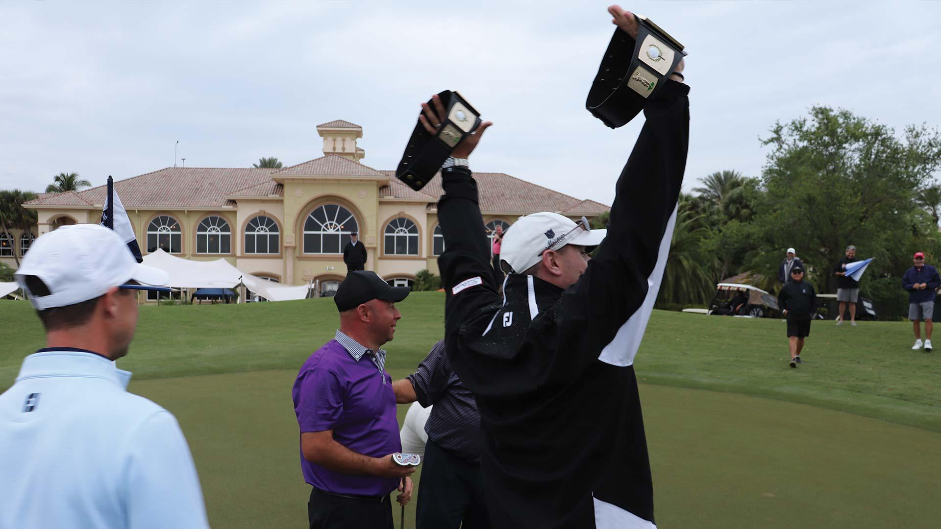 mizner-country-club-delray-beach-golf-images-22