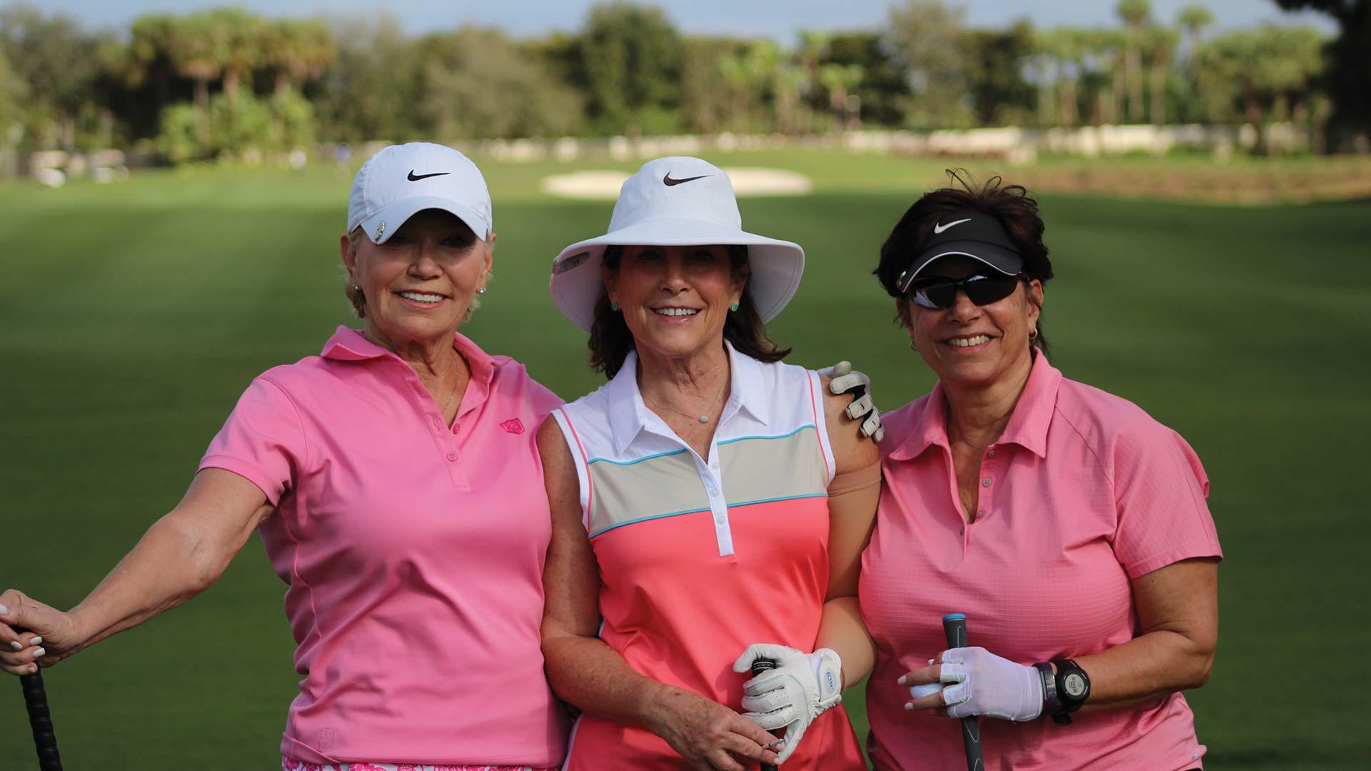 mizner-country-club-delray-beach-golf-images-9
