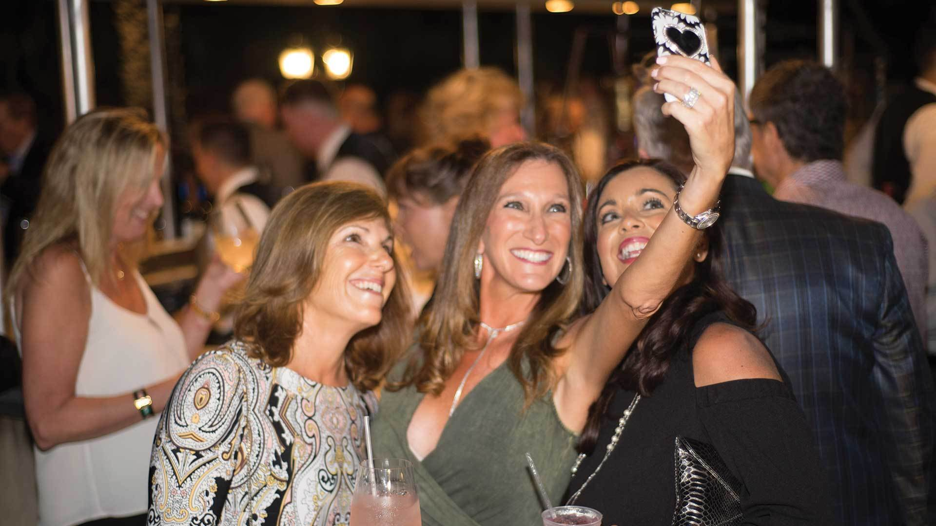 mizner-country-club-gallery-social-event-1