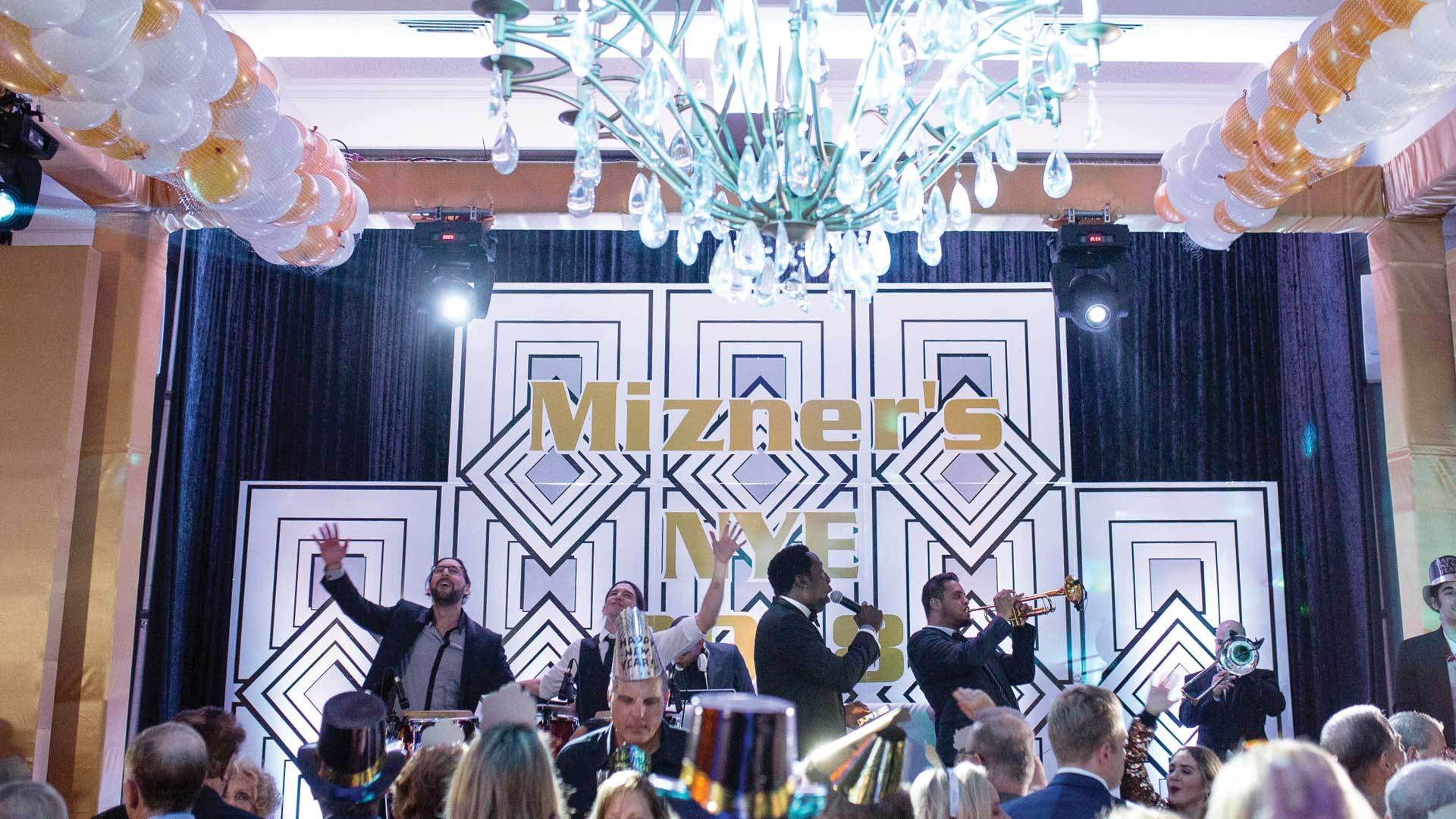 mizner-country-club-gallery-social-event-11