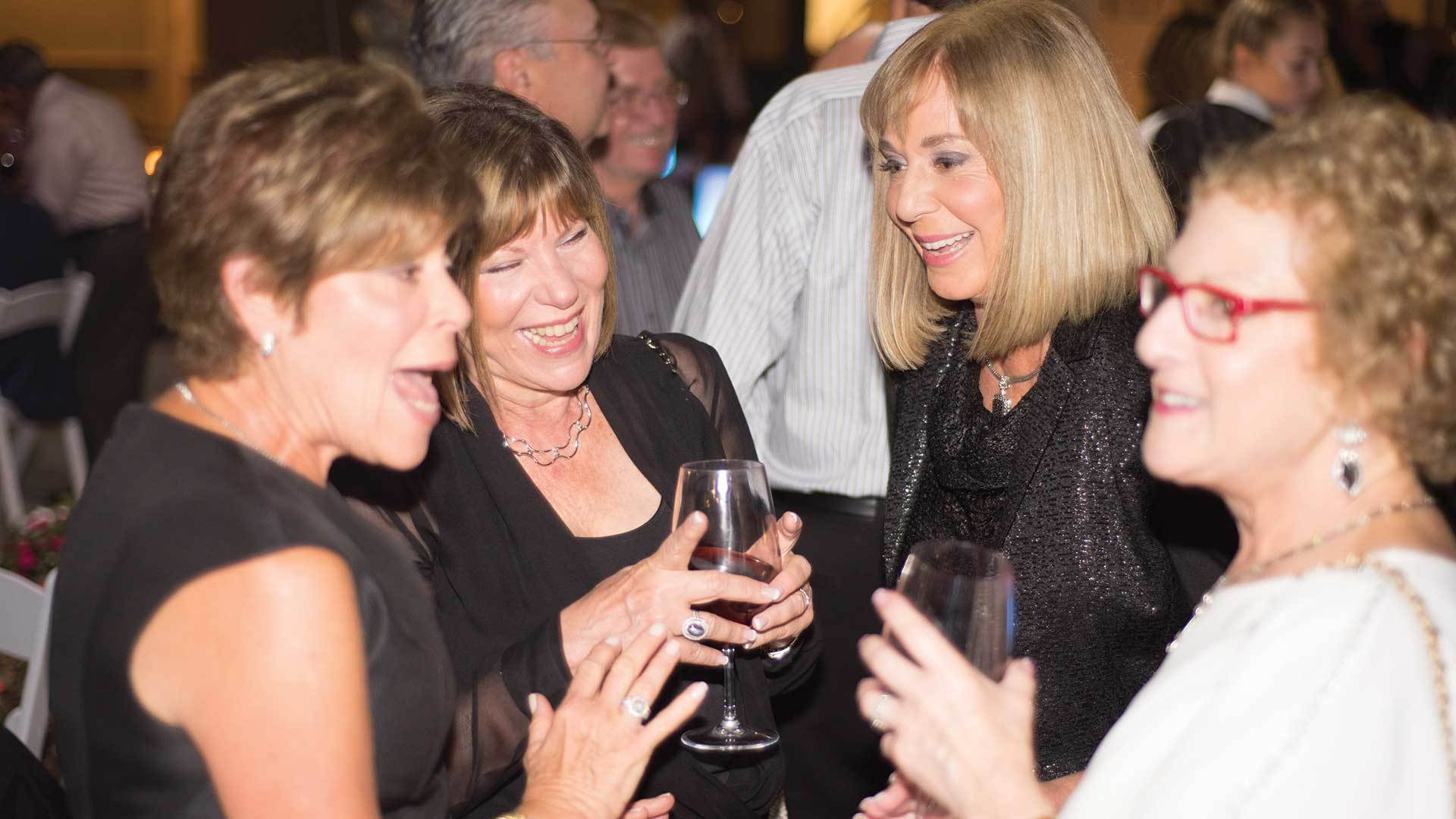 mizner-country-club-gallery-social-event-2