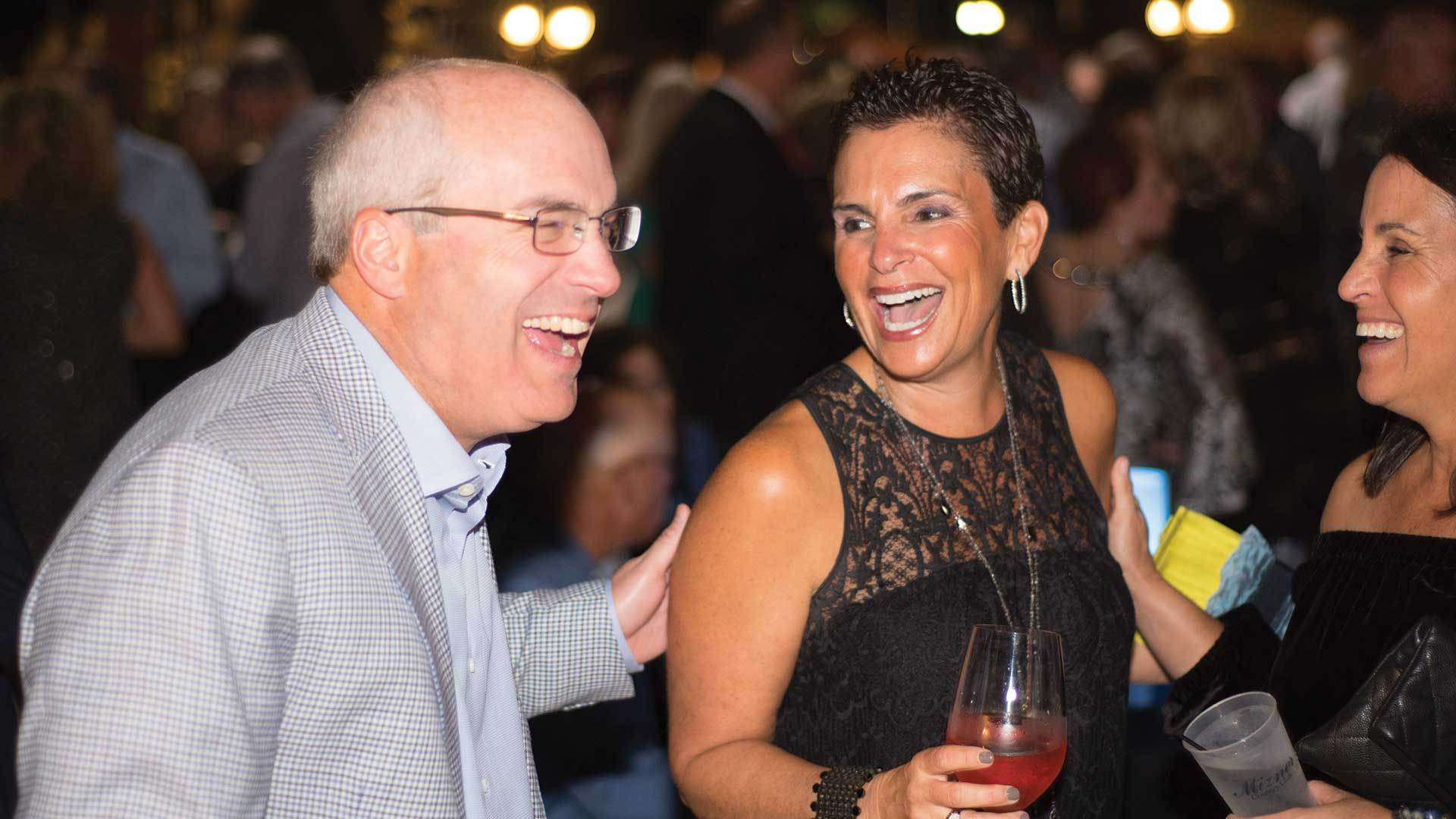mizner-country-club-gallery-social-event-3
