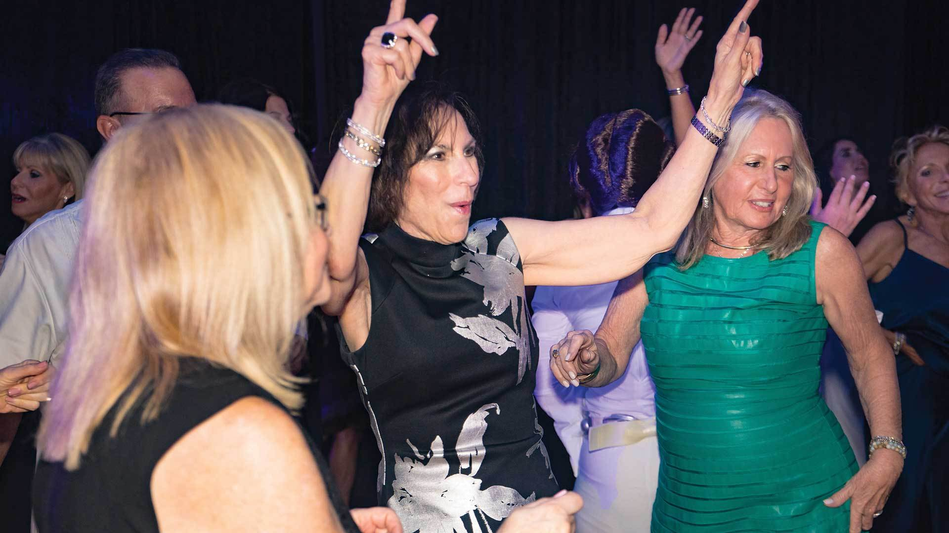 mizner-country-club-gallery-social-event-6
