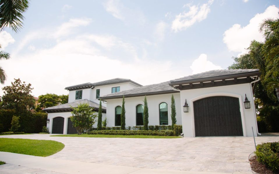 real estate mizner country club