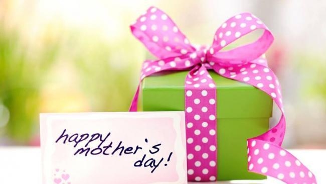 youth mothers day