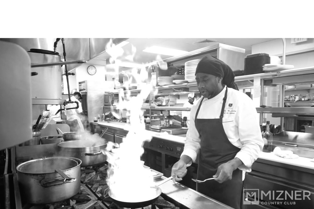 Chef's-Table-Cooking-Fire