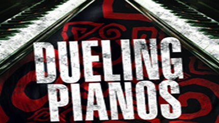 dueling pianos 2
