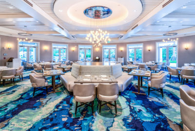 Minzer-Country-Club-Dining-Craft-Bar-And-Grille