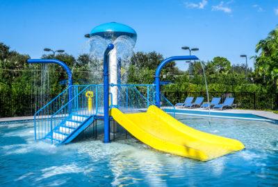 Mizner-Country-Club-Pool-Kids-Splash-Pool
