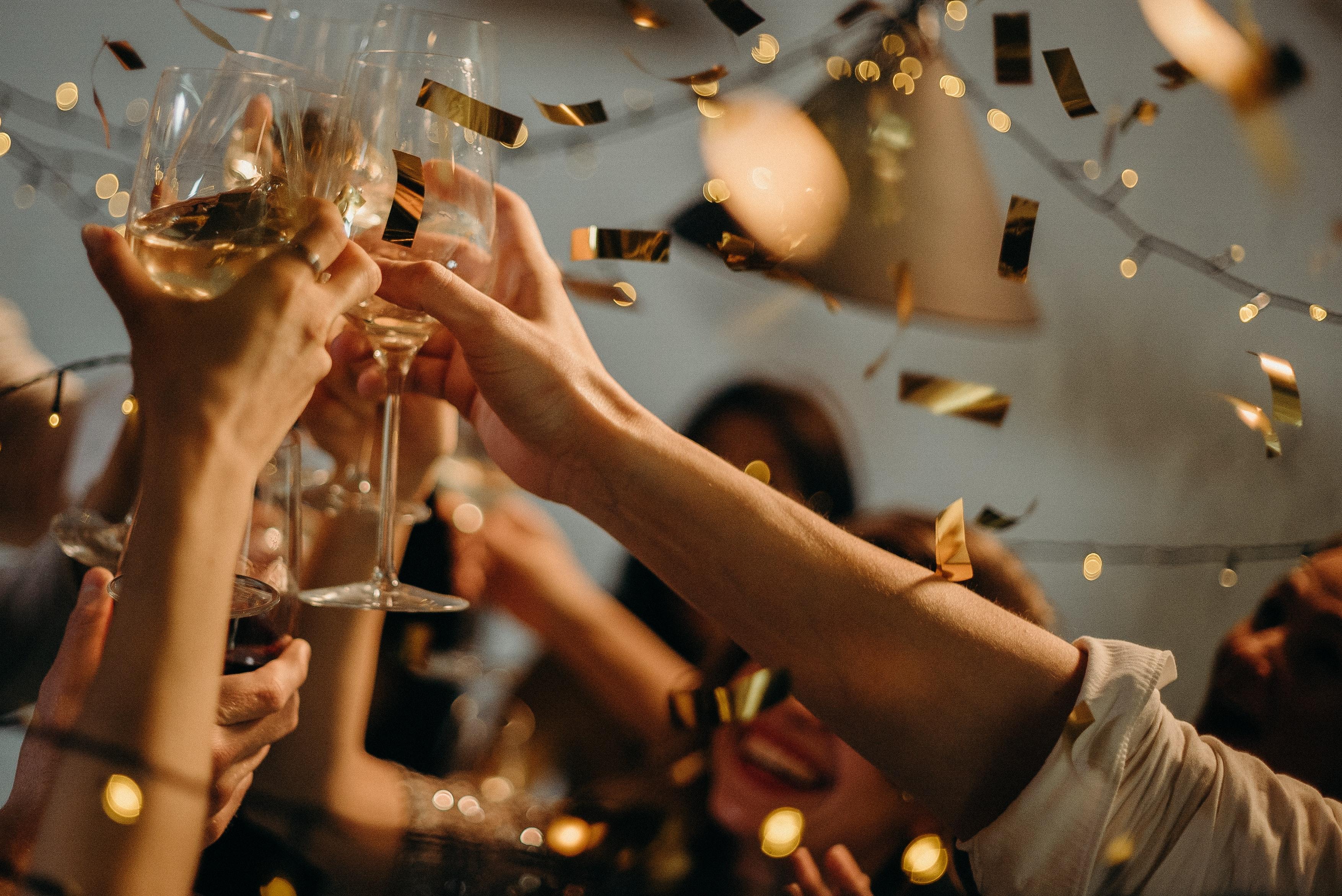 Mizner-New-Years-Eve-Dinner